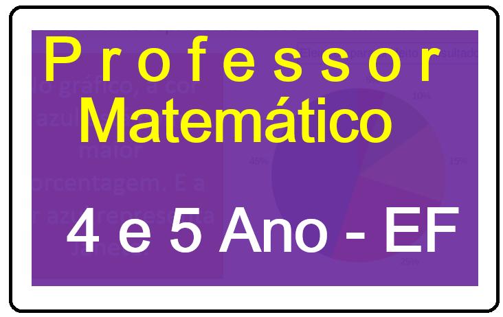 Material-4-e-5-ano