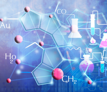Preparatório de Química (ENEM, CONCURSO)