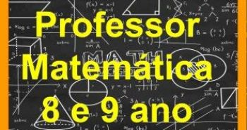 professor-de-matemática-8-e-9-nao-334x230